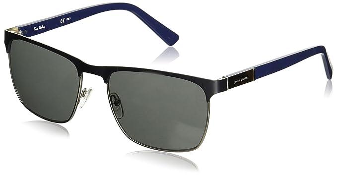 Pierre Cardin P.C. 6828/S R6 SRC 58, Gafas de sol para ...