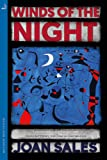 Winds Of The Night (MacLehose Press Editions)