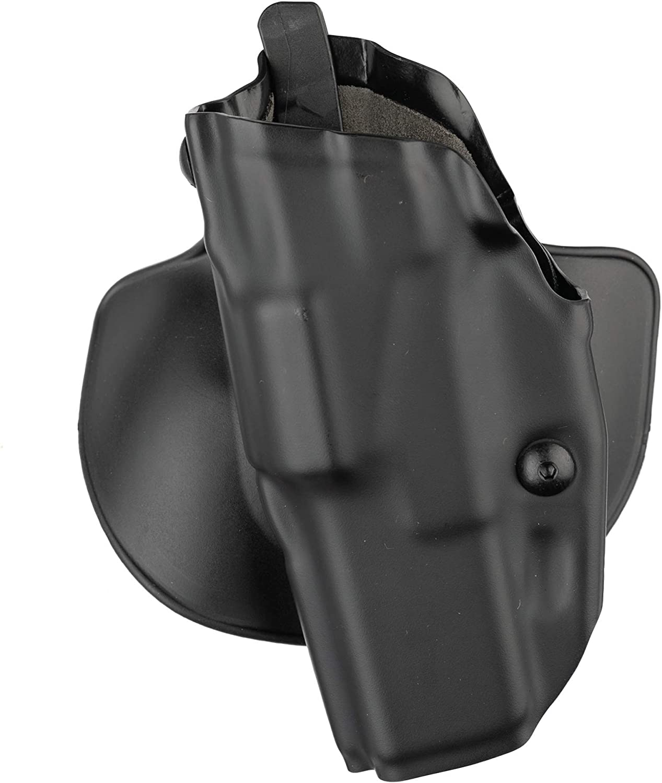 Safariland 6378 Als Concealment Paddle Holster STX RH for sale online