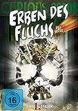 Erben des Fluchs - Die Serie, Die 1. Season [6 DVDs]