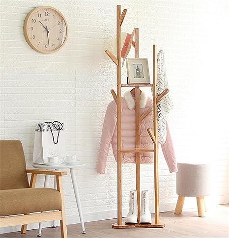 Dolce & Gabbana DG.99 Perchero Aterrizaje Simple Dormitorio ...