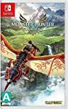 Monster Hunter Stories 2: Wings of ruin - Standard Edition - Nintendo Switch