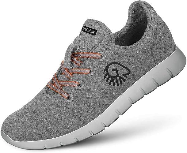 Damenschuhe Sneaker Freizeitschuhe Schwarz Gelb Gr Art.33 36 37 38 39 40 41