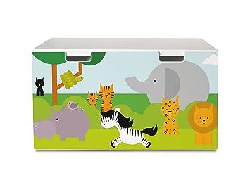 bank fur kuche kche beton solidcolor eiche sitzbank kche leder noveric for essecken fur. Black Bedroom Furniture Sets. Home Design Ideas
