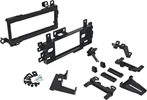 SCOSCHE Stereo Install Dash Kit for 1974-01 Ford/Chrysler/Jeep