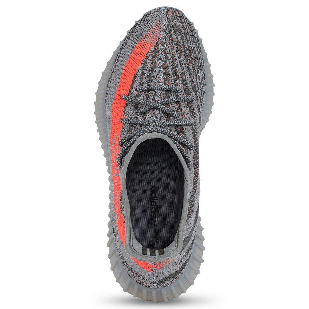 Adidas YEEZY BOOST 350 V2 mens (USA 11) (UK 10.5) (EU 45)