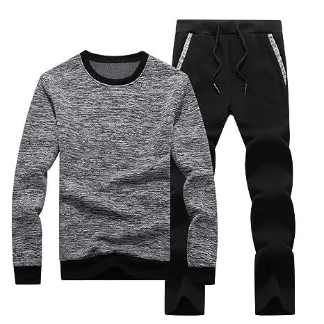 Activewear Size M Mens Nike Navy Tracksuit Set