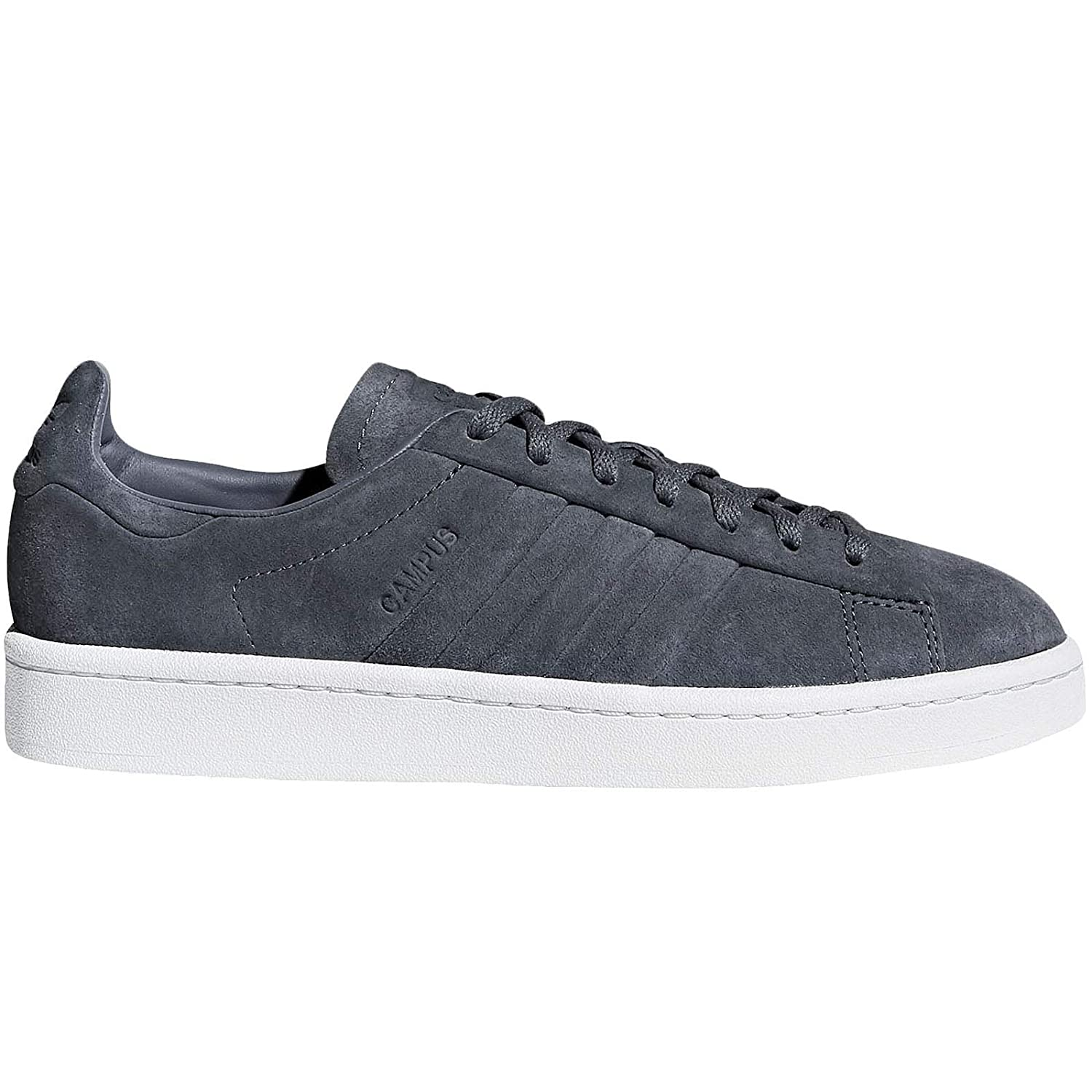 Adidas Campus Stitch and Turn Turnschuhe Damen