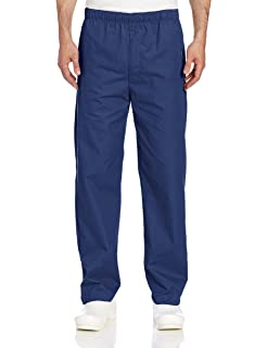 Men s scrub bottoms 3x