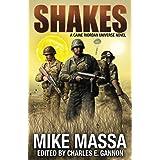 Shakes (Murphy's Lawless)