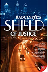 Shield of Justice (Justice Series Book 1) Kindle Edition