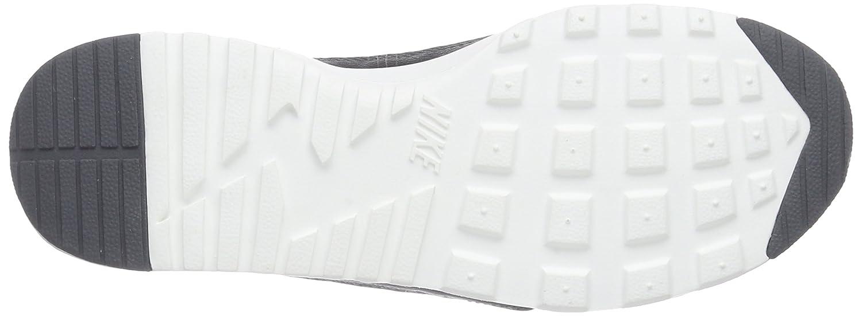 Nike Air Max Thea Print Damen Sneakers Grau (schwarz/Dark Weiß) Grau-anthracite-wolf Grau-summit Weiß) (schwarz/Dark ce44aa