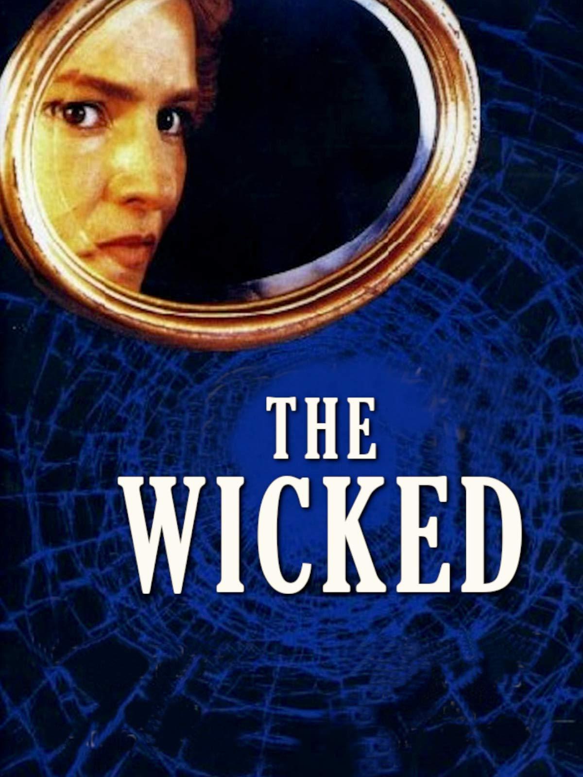 The Wicked on Amazon Prime Video UK