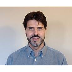 Josep Manel Carrion
