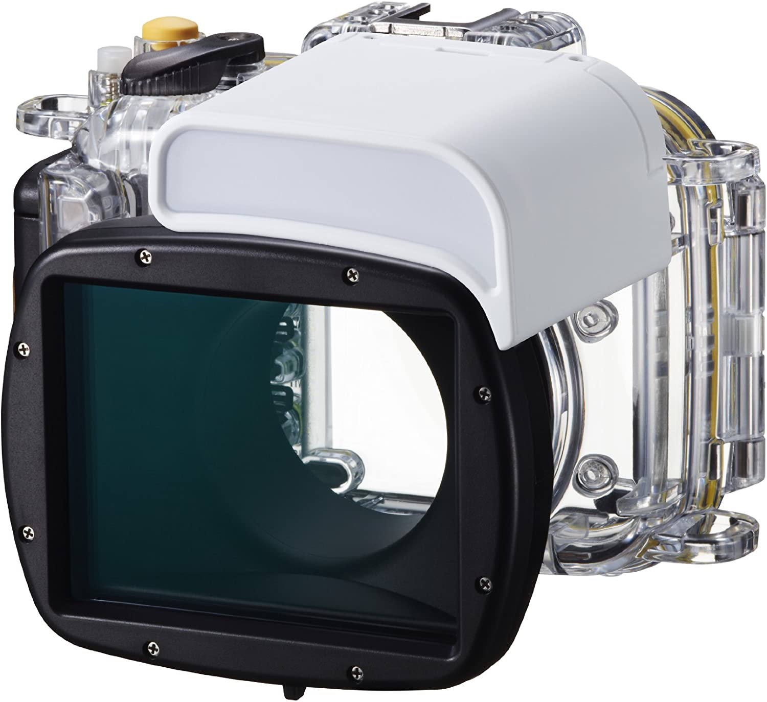 Canon WP-DC49 Waterproof Case for PowerShot SX270, SX280