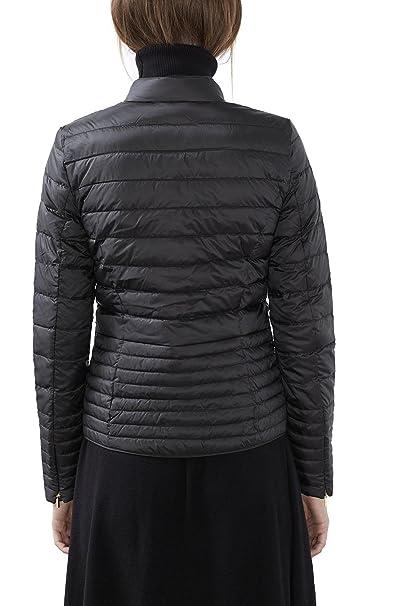 Esprit collection damen jacke 017eo1g014