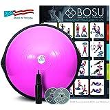 Bosu Balance Trainer Planche d'équilibre