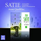 Satie : Gymnopédies, Gnossiennes, Sports et Divertissements
