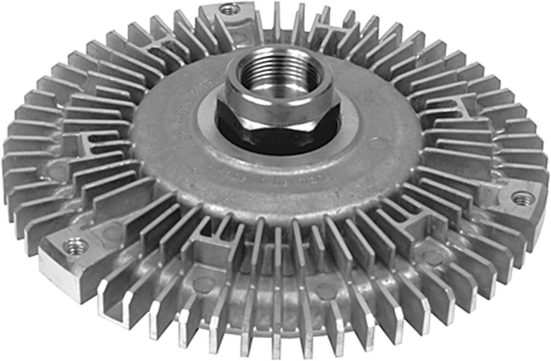 "Starter Washer Thrust Fiber 0.63/"" 15.9mm ID 1.25/"" 31.8mm OD 0.09/"" 2.2mm Thick"