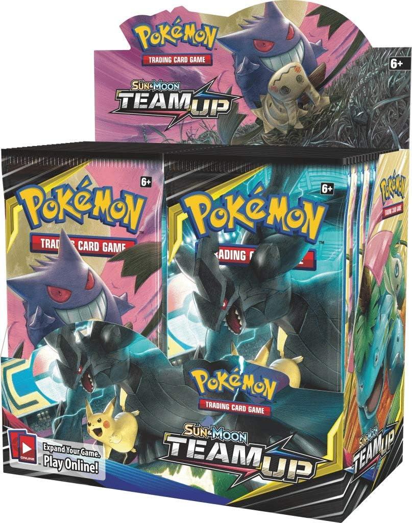 Pokémon Karten für 4€