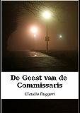 De Geest van de Commissaris
