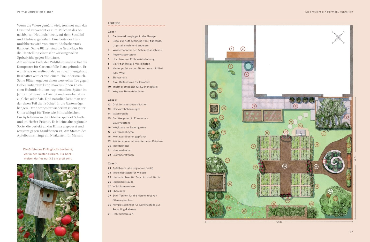 Klettergerüst Planen : Freudenstadt junge leute planen street workout park