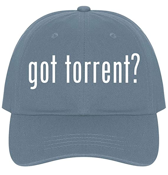 Amazon.com: The Town Butler got Torrent? - A Nice ...