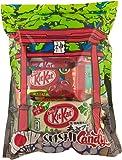 KITKAT japonés chocolate surtidos 30 pz kit kat & tirol sabores diferentes