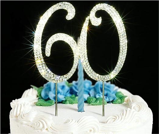 Amazon.com: Decoración para tartas – Decoración para tarta ...