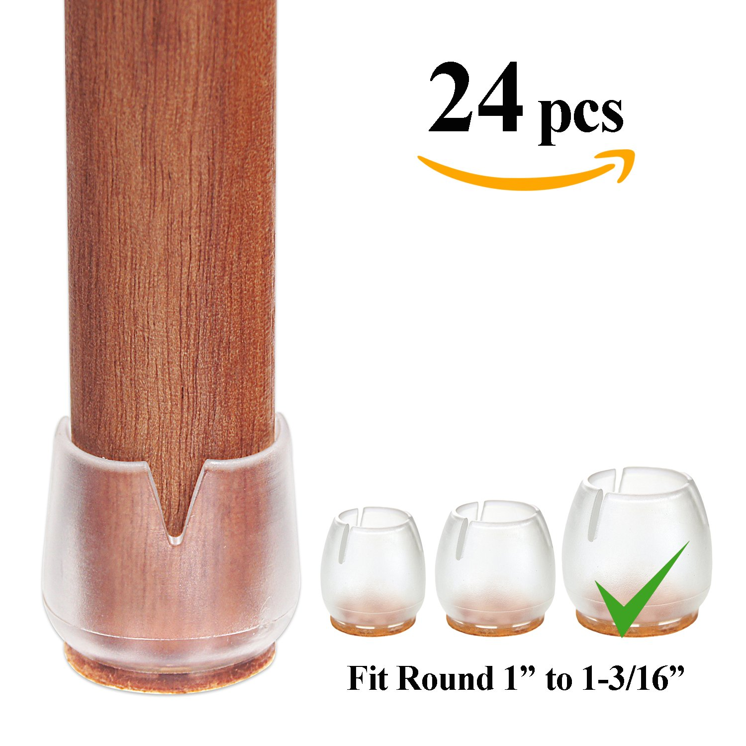 Best Rated In Furniture Cups Amp Helpful Customer Reviews