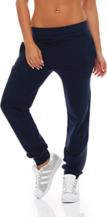 Damen Sporthose Fitnesshose Trainingshose gut Qualität..Größe XL,XXL,3XL,4XL