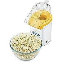 Kambrook Popcorn Maker, White, KPC10
