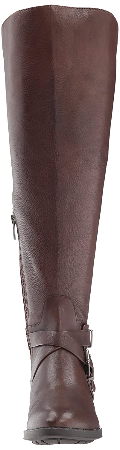 Vince B(M) Camuto Women's Paton Fashion Boot B072FP8GR4 9.5 B(M) Vince US|Sherwood Bark Wide Calf 31b2b9