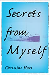 Secrets From Myself