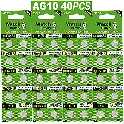 40-pack-watch-alkaline-battery-button