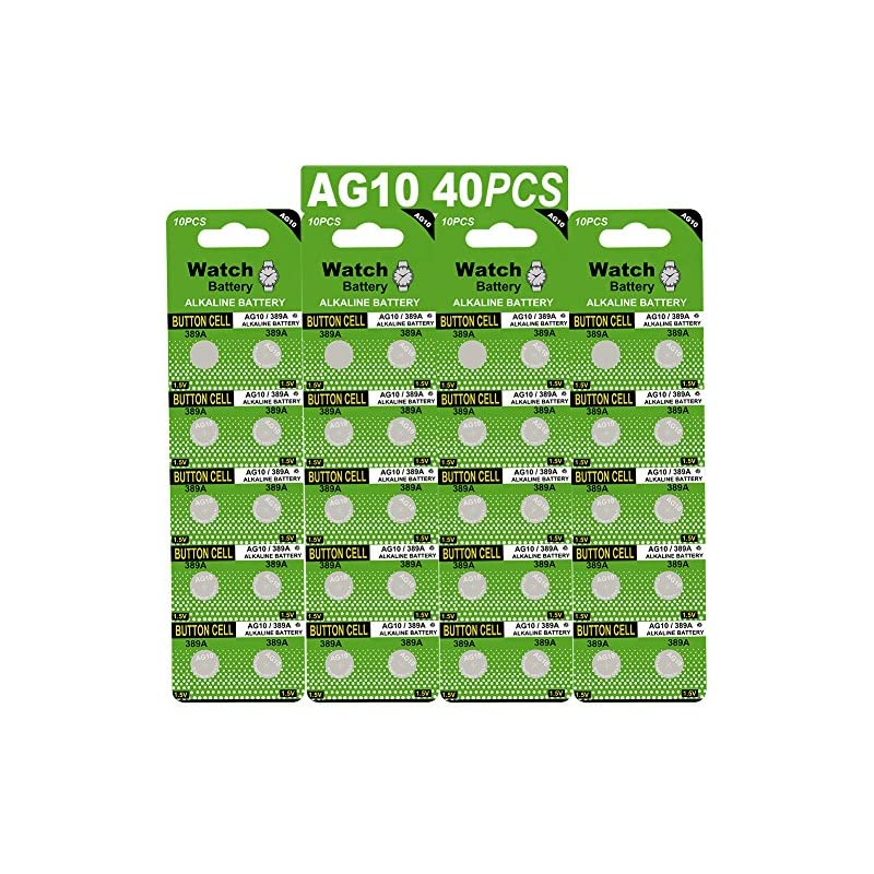 40-pack-watch-alkaline-battery-button