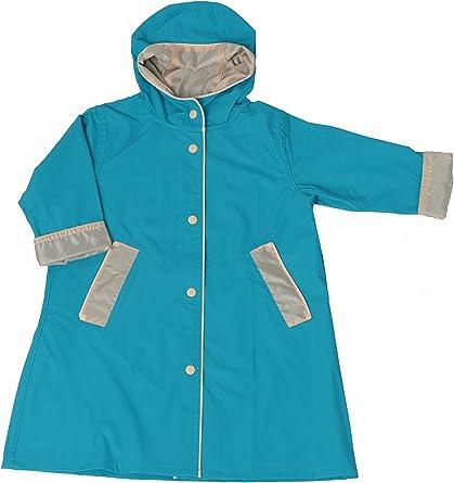 Weatherproof Impermeable Boys Stripe Dress Shirt