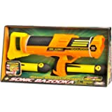Total X-Stream Air Sonic Bazooka