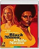 Black Mama, White Mama Blu-Ray