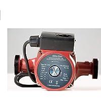 Circulador doméstico RS 25/4-180 Bomba de circulación Circuladoras