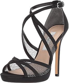 30512570e6d NINA Women s Fenna Heeled Sandal