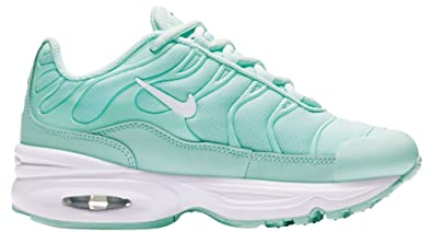d39d5cf373 Amazon.com | Nike Air Max Plus (PS) Little Kids | Sneakers