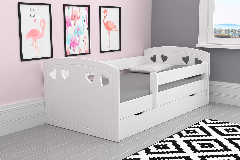 Fantastisch 140 Cm Bett Bild Von Bett Dekor