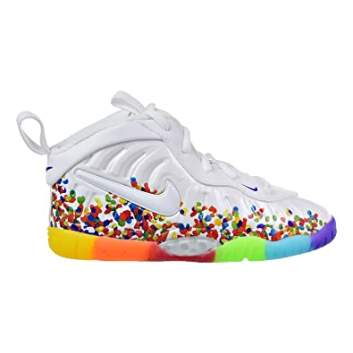 b031fbd4cde ... norway 843769 101 infants and toddler little posite pro td nike white  court purple f3e84 74d41
