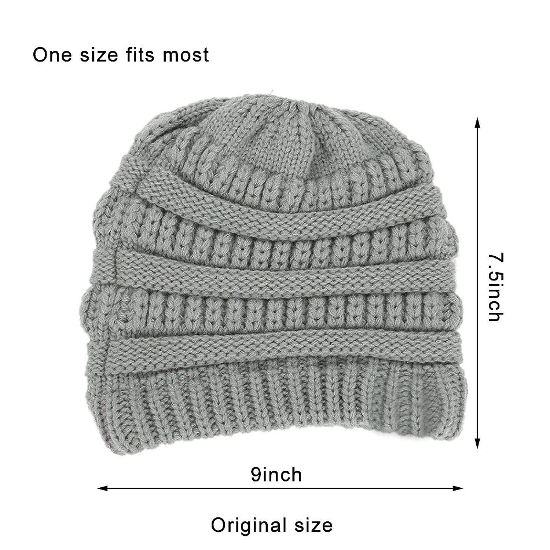 berretto berretti cappello cappellino invernale cuffia pile paile taglia  unica unisex 6189 nero mis 46 - 50 ACQUAVERDE 679bb93b58a7