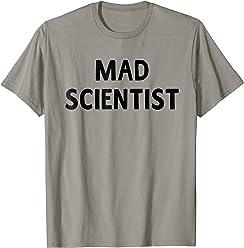 Keep Calm I/'m an ARCHITECT,ENGINEER,ACCOUNTANT,TEACHER Men/'s Funny Gift T-SHIRT