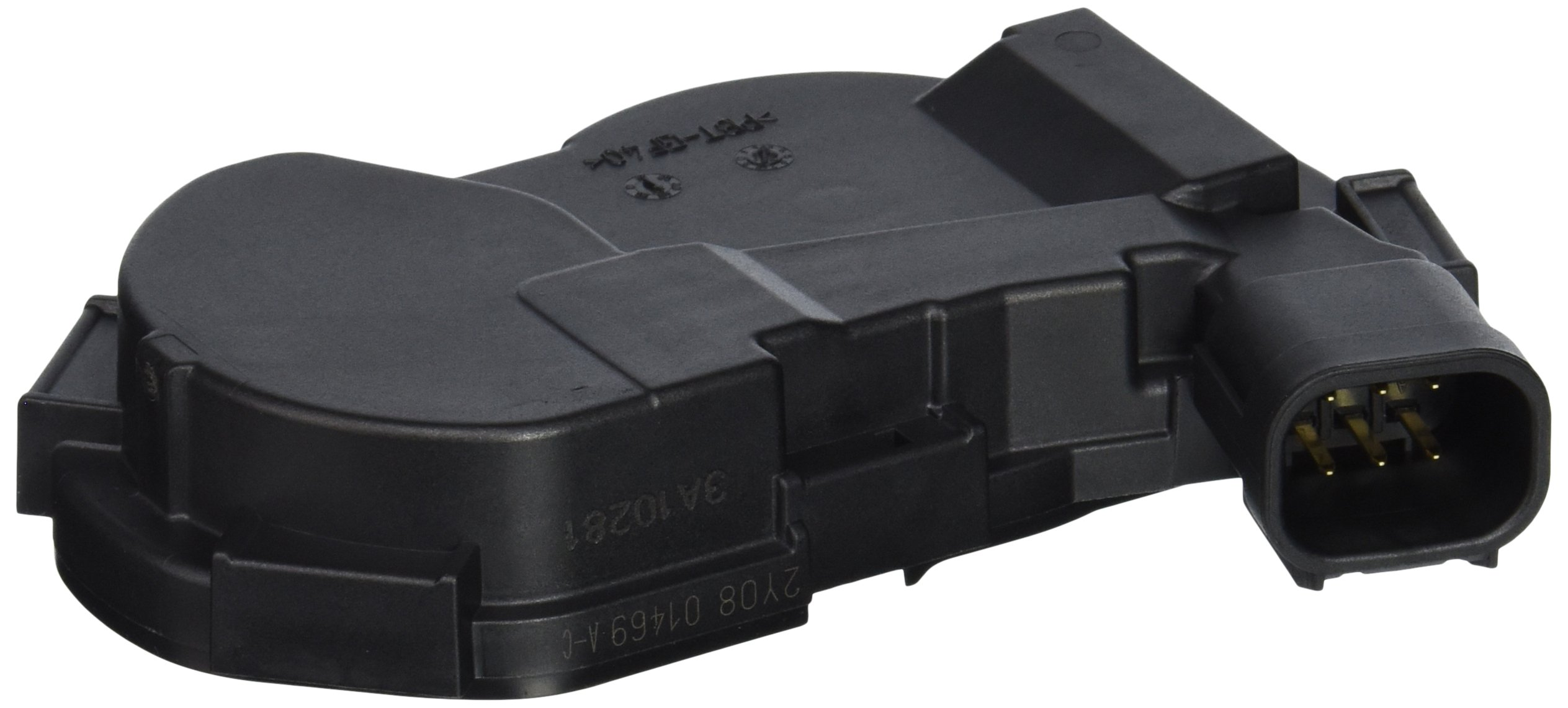 Best Rated in Automotive Replacement Throttle Position Sensors