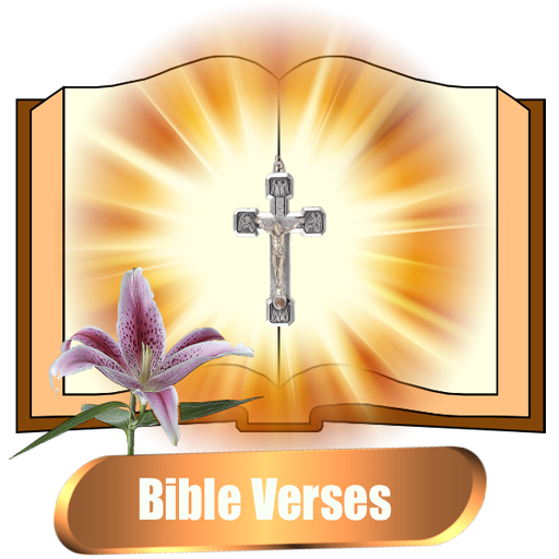 Amazon.com: Bible Verses: Appstore for Android