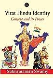 Virat Hindu Identity: Concept and its Power