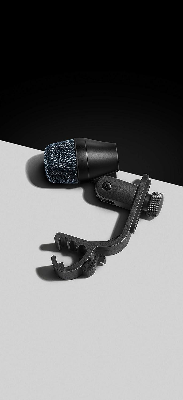 Sennheiser evolution e904 Dynamic Instrument Microphone: Everything Else